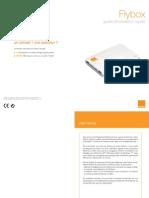 guide_utilisation_flybox.1636.pdf