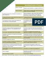 PBL-proyectos.pdf