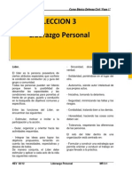 Mr 3 Liderazgo Personal