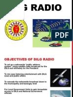 DILG Radio