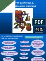 numeros1-101116025617-phpapp01