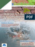 Revista Agua Ambiente N2 Dic 2007.pdf
