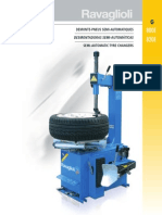 210868 Manual de Instalaciвn y partes - V. InglВs.pdf