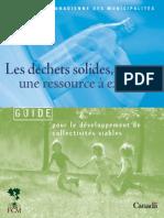 DS Guide Vd Ensemble