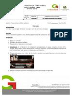 PracticasM1,M2. 5-7