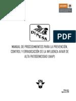 Manual Emergencia_ IAAP Agosto 2011.pdf