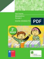 Recurso_GUÍA DIDÁCTICA_17082012112217.pdf