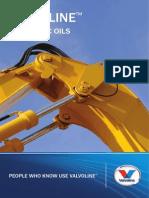 Hydraulics_Brochure_FINAL_28042011.pdf