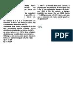 Mat-c13-59-Q-Função-exponencial-e-logarítmica-MHp15