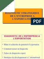 3 Le Diagnostic de l'Entreprise