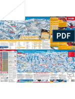 ski-info-folder_großarltal_200910