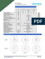 ODP-065R15J02 DS 0-0-2