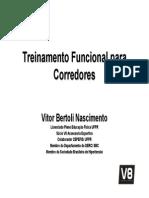 Treinamento Funcional para Corredores.pdf