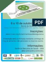 Cartaz Seminario Sst (1)