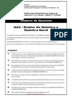 a26_cadquestoes