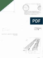 Ramon Gutierres - Arquitectura y Urbanismo en Iberoamerica