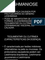 slidesleishmaniose-121003180950-phpapp02.pptx