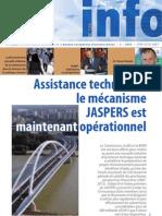 bei_info124_fr