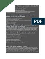 Poémes - Saint John Perse.docx
