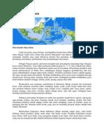 Provinsi Indonesia Yang Ke 34 Provinsi Kalimantan Utara