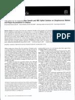 Efecto Del Barniz de Clorhexidina Al 1% y Solucion de Xilitol Al 40& en SM (2)