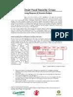 Response Analysis Summary v2