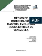Los Medios de Comunicacio1