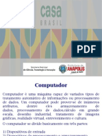 Aula Informatica.ppsx