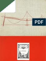 Works of Pier Luigi Nervi