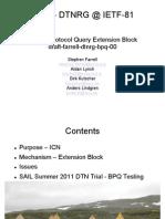 DTNRG-0.pdf