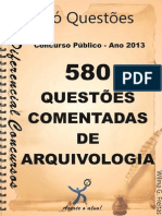 1702_ARQUIVOLOGIA - Apostila amostra