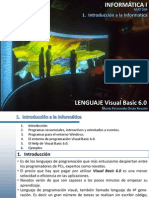 Presentación-02.pdf