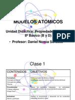 modelosatomicos 1