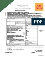 BCA CELCO Structoterm.pdf