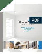 UPVC Windows Katalog (Eng) (1)