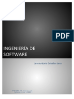 Ingenieria de Software [Teoria]