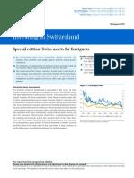 Investing in Switzerland en 1006942
