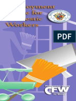 Domestic Worker Guide