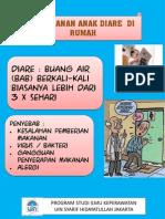 Poster Diare.fiks