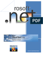 43625190-visualbasic-net2008-091101203400-phpapp01