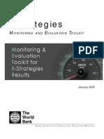 estrategiesToolkit0Jan2005.pdf