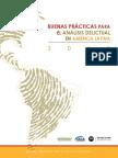 2012-06-20_Buenas-prácticas-para-el-análisis-delictual-en-América-Latina