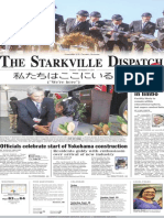 The Starkville Dispatch eEdition 9-24-13