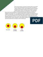 excentricidad1.docx
