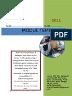 7th Tips Physics SPM Success Modul Teknik Menjawab Kertas 2 Dan 3