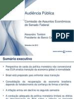 Apresentacao_Alexandre_Tombini_CAE_24-9-2013.pdf