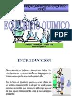 EQUILIBRIO QUIMICO[1].pdf