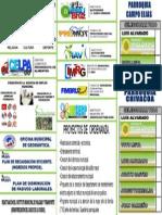 TRIPTICO DE LA PROPUESTA PROGRESISTA.pdf