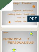 nuevopresentacindemicrosoftofficepowerpoint-121102215325-phpapp02