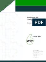 WI 6.0.1InstallConfigGuide